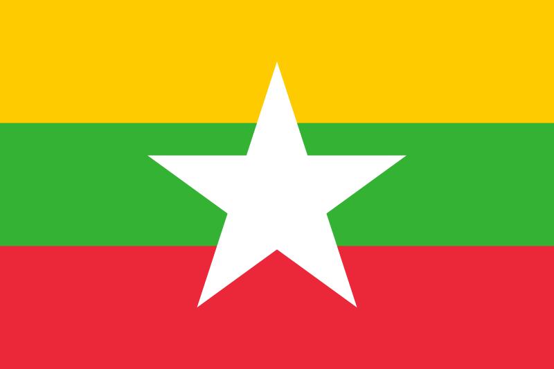 Burmese Seafarers Future