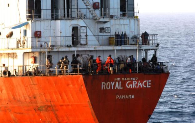 RoyalGrace1-623x393