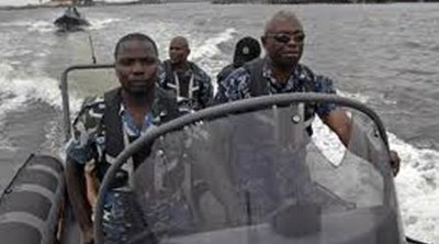 Nigerian-Navy-water-1211
